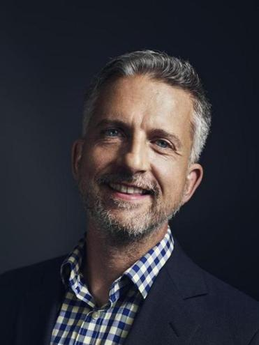 """If [ESPN] wanted to keep Grantland, they would have. They've kind of designed the company where everyone is replaceable. It's very Belichickian,"" says Bill Simmons."